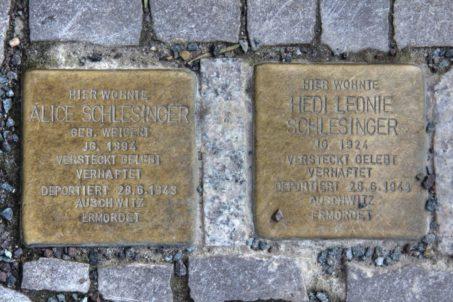rp_stolpersteine-berlin-189-7-schlc3bcterstrasse-54-1024x683.jpg