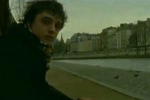 Ohrwurm: Wolfman feat. Pete Doherty – For Lovers