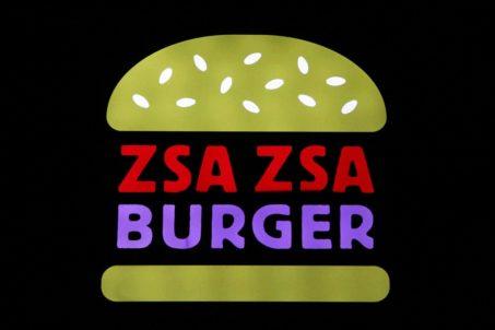 rp_zsa-zsa-burger-sign1-1024x683.jpg