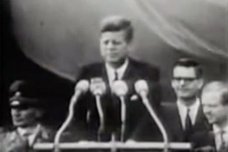 rp_President-John-F-Kennedy-Ich-bin-ein-Berliner-speech-1024x729.jpg
