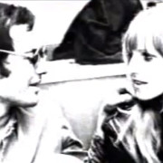 Sunday Documentary: Baader-Meinhof – In Love With Terror