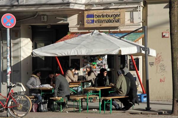 rp_berlin-burger-international-bbi.jpg