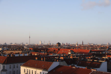 rp_berlin-skyline-view-from-neukc3b6lln-arcaden-11-1024x683.jpg