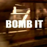 Sunday Documentary: Bomb It