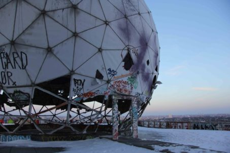 rp_dome-on-roof-and-view-from-teufelsberg-berlin-1024x683.jpg