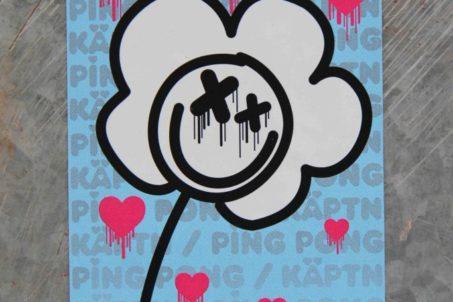 rp_ping-pong-x-kc3a4ptn-one-love-683x1024.jpg