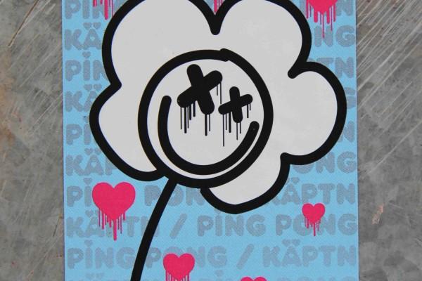 rp_ping-pong-x-kc3a4ptn-one-love.jpg