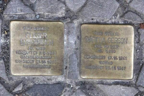 rp_stolpersteine-berlin-194-mommsenstrasse-69-1024x682.jpg