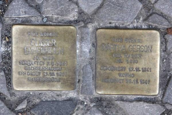 rp_stolpersteine-berlin-194-mommsenstrasse-69-1024x683.jpg