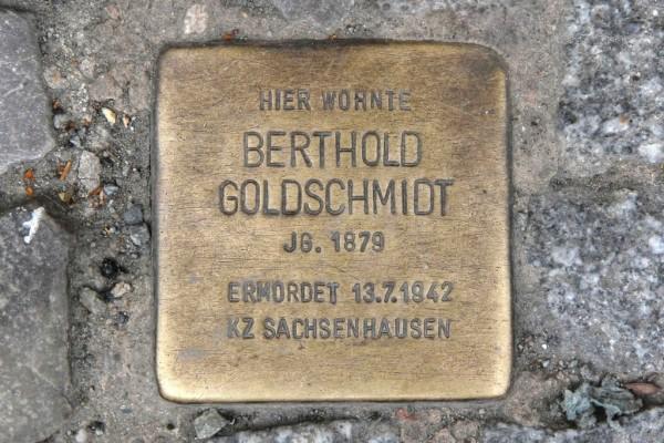 rp_stolpersteine-berlin-203e-reichenberger-strasse-181-1024x683.jpg