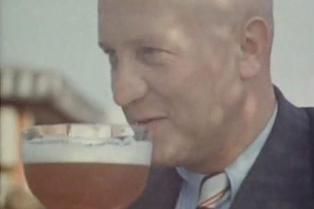 rp_Berlin-in-the-1930s-Man-drinking-beer-screenshot-from-Berlin-Reichshauptstadt-1936-1024x764.jpg