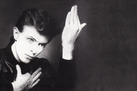 rp_David-Bowie-Heroes-1024x640.jpg