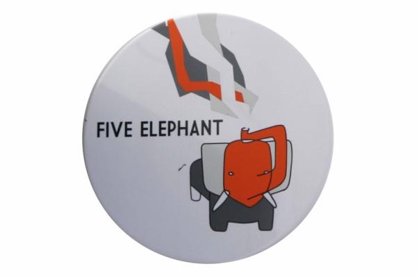 rp_Five-Elephant-Logo1-1024x682.jpg
