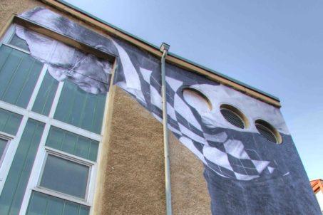 rp_JR-Wrinkles-of-the-City-Berlin-1-1024x683.jpg
