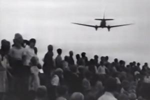 Sunday Documentary: Cold War – Berlin 1948 – 1949