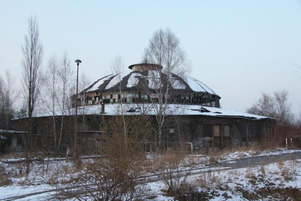 rp_The-Roundhouse-of-Bahnbetriebswerk-Pankow-Heinersdorf-1024x682.jpg