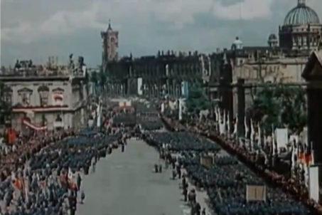 rp_Berlin-in-the-1950s-East-Berlin-Parade-1950-1024x770.jpg