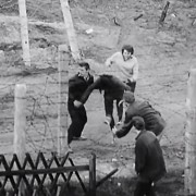 Twentieth Century Berlin on Film – The 1960s