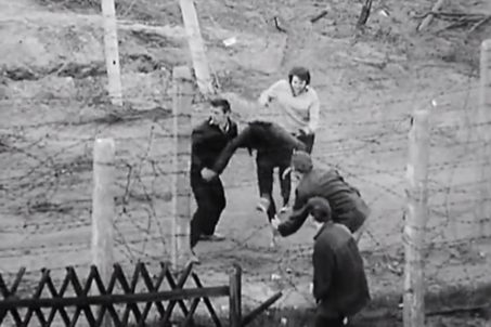 rp_Berlin-in-the-1960s-an-escape-attempt-screenshot-from-The-Wall-1024x746.jpg
