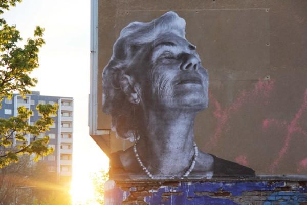 rp_JR-Wrinkles-of-the-City-Berlin-12-1024x683.jpg