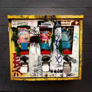 rp_Sweet-Machine-300x300.jpg