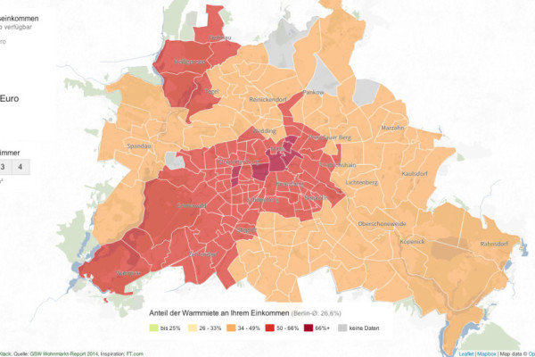 rp_Berlin-Rents-and-Affordability-Interactive-Map-Screenshot-1024x558.jpg