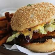Schiller Burger Berlin