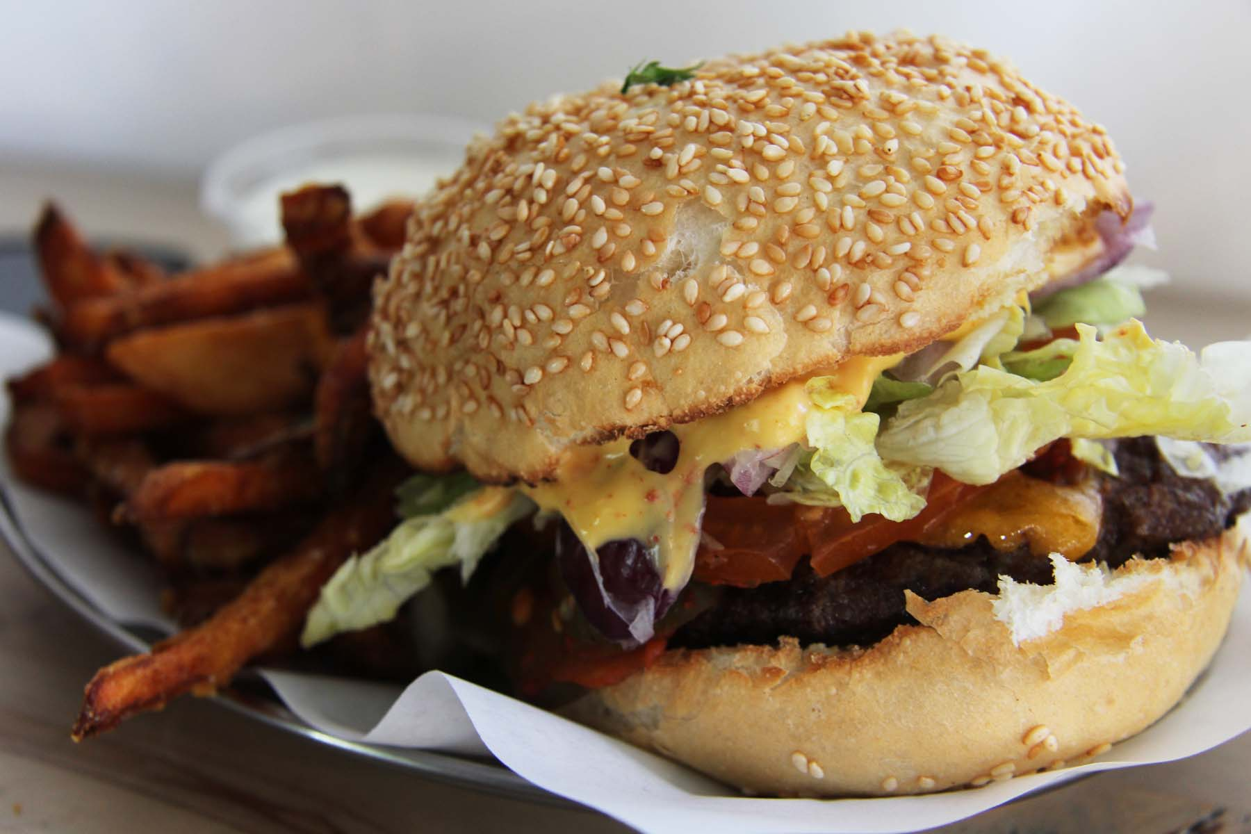 schiller burger berlin andberlin. Black Bedroom Furniture Sets. Home Design Ideas