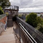 Sunday Documentary: Nazi Megastructures – Fortress Berlin