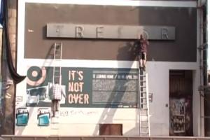 Sunday Documentary: Sub Berlin – The Story of Tresor