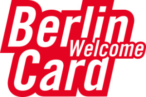 Competition: Berlin WelcomeCard Photo Contest