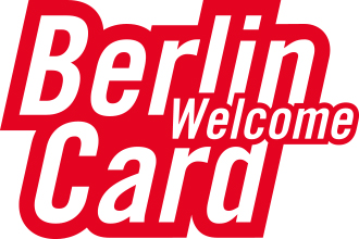 Berlin Welcome Card With Pocket Travel Guide