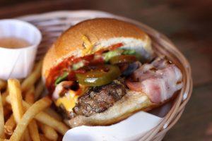 Tommi's Burger Joint – Von Reykjavik nach Berlin