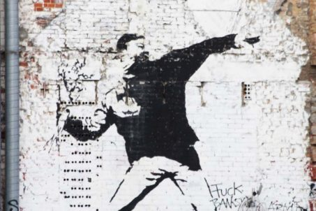 rp_Banksy-Flower-Chucker-Thrower-Street-Art-Tacheles-Berlin-003-682x1024.jpg