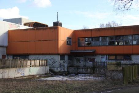 rp_Einkaufszentrum-Cité-Foch-in-Berlin-1024x682.jpg