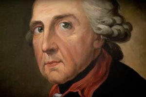 Sunday Documentary: Frederick the Great and the Enigma of Prussia