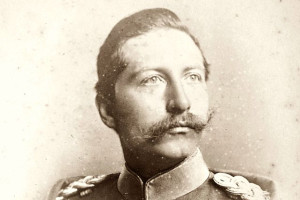 Sunday Documentary: The Real Kaiser Bill – Wilhelm II of Germany