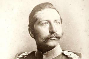 Sunday Documentary: The Real Kaiser Bill – Wilhelm II of Germany