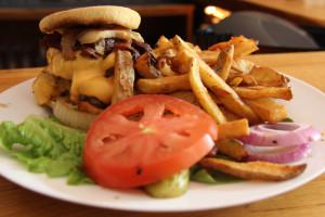 Burger Me: 6 of the Best Burgers in Berlin