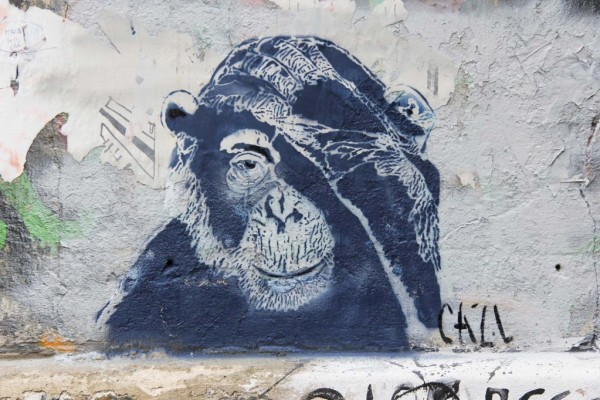 rp_My-Buddy-Street-Art-by-CAZ.L-in-Berlin-1024x682.jpg