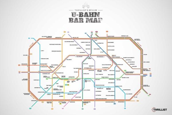 rp_Thrillist-Berlin-U-Bahn-Bar-Map-1024x694.jpg