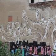 Berlin Street Art Vol 16 – Various Artists