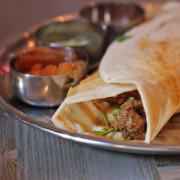 Aapka indian restaurant andberlin for Agni indian cuisine