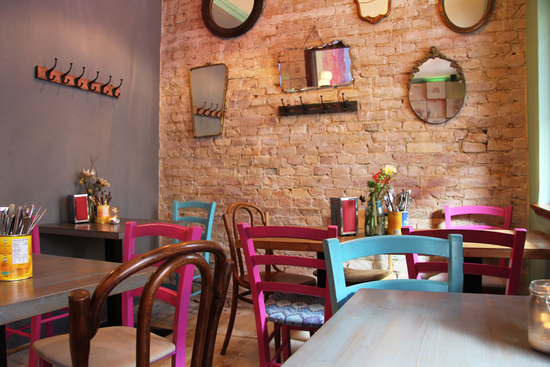 Permalink to Great Wall Restaurant Menu
