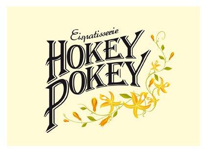 Hokey Pokey Berlin Logo