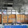 rp_Broken-Glass-and-Diving-Board-at-Franzosenbad-Berlin-1024x682.jpg