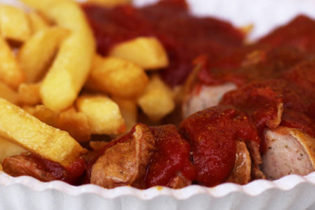 rp_Close-Up-Currywurst-at-Schmidts-Imbiss-Berlin-1024x682.jpg