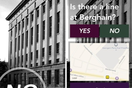 rp_Is-There-A-Line-At-Berghain-App-1024x902.jpg