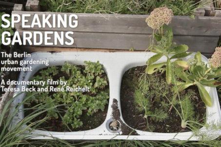 rp_Speaking-Gardens-1024x551.jpg