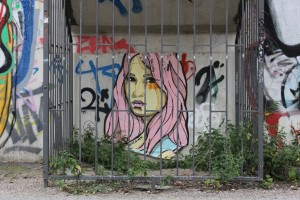 Berlin Street Art Vol 17 – Various Artists